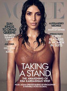 07 kim kardashian west vogue cover may 2019 753x1024