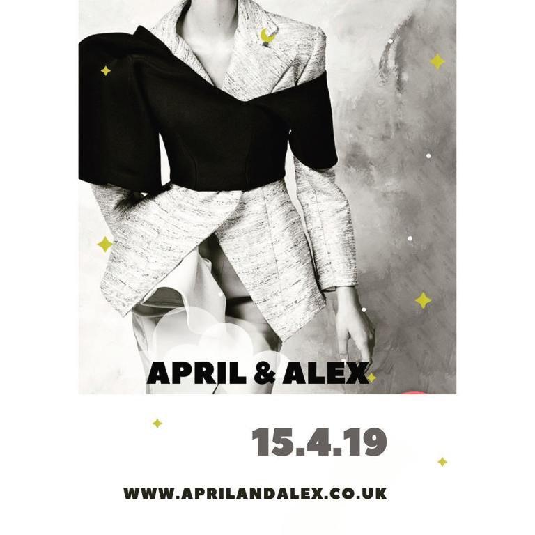 bellanaija style april alex shop did akinyelure 8547292922364881668