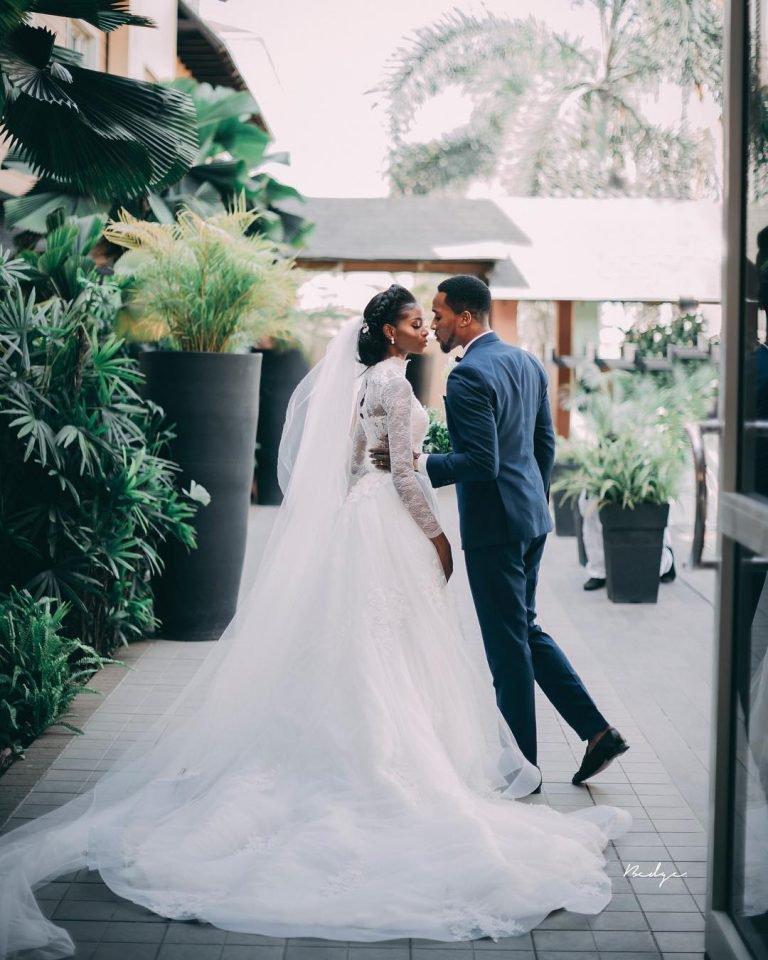 editorial style wedding photog 56624709 2033513883619521 4735057900104941850 n