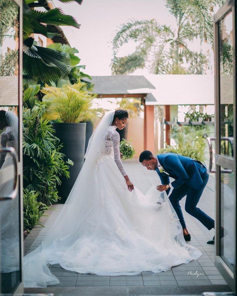 editorial style wedding photog 56913500 404859686742856 7175266738582224618 n