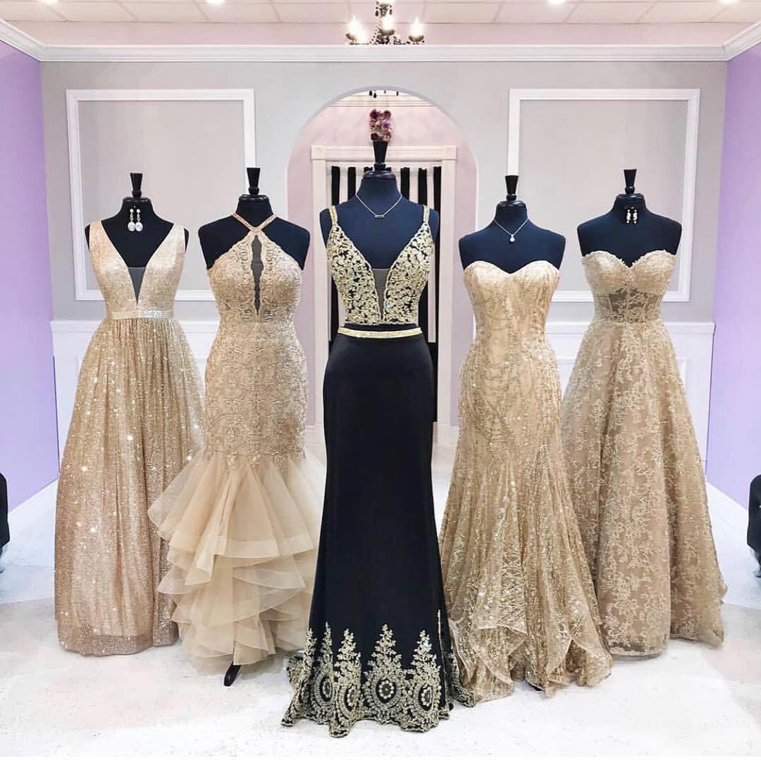 fashion275198017028702434