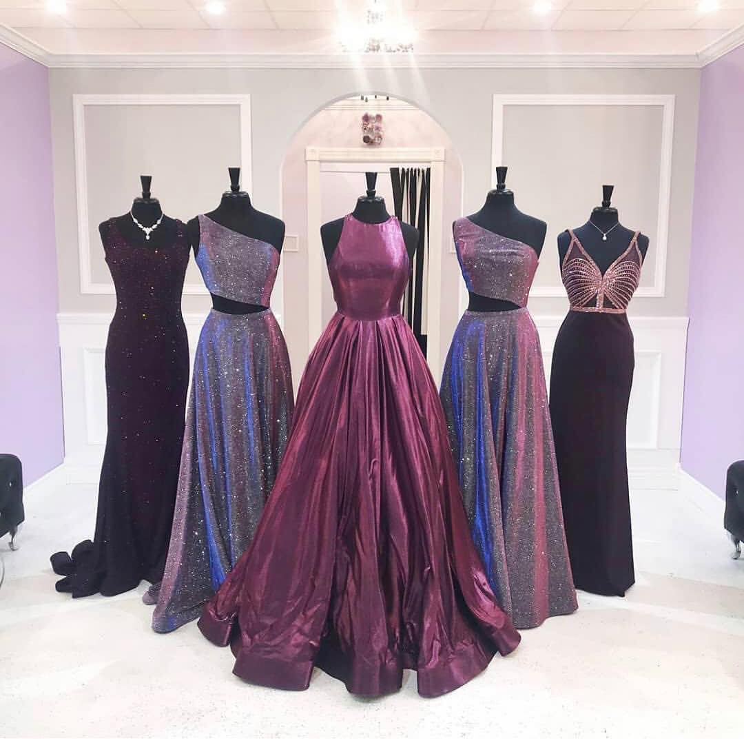 fashion3924898598425712999