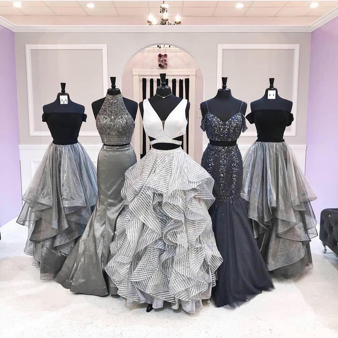 fashion6151037717581960048