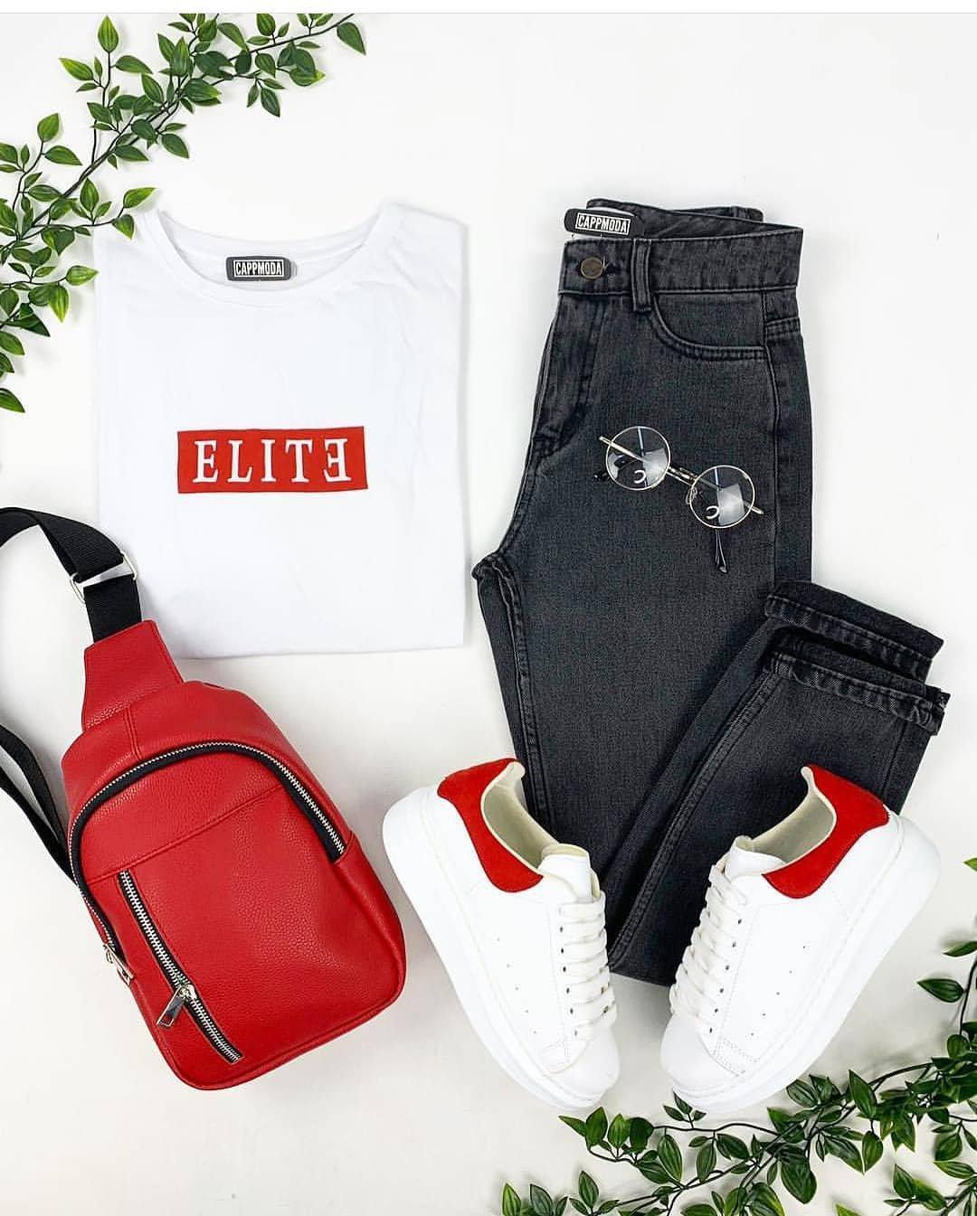 fashioninhappiness bvswkatfgn45355766102440650860