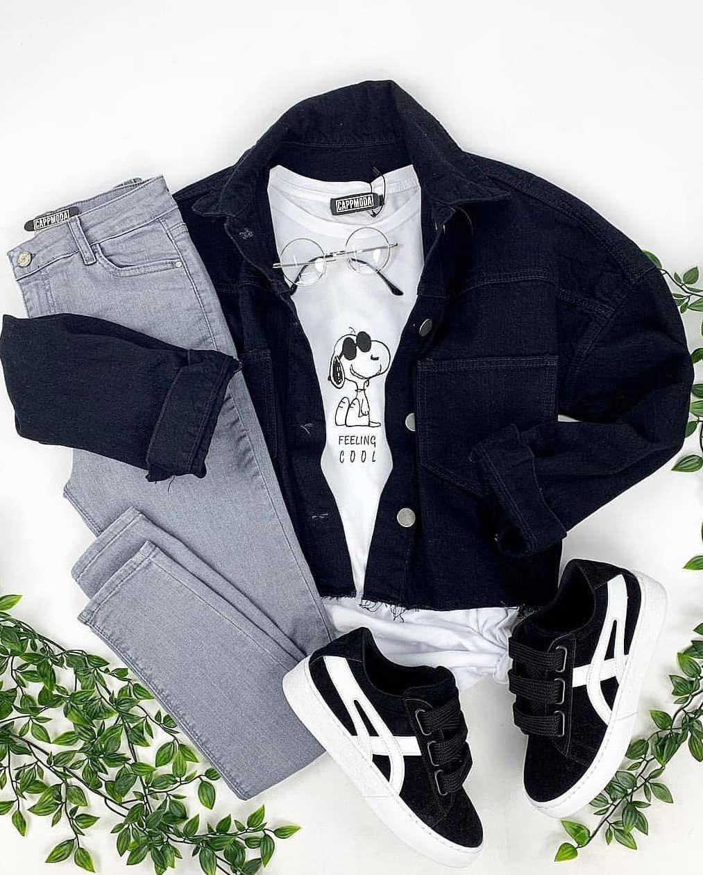 fashioninhappiness bvswkaufpbe3829841357708777494