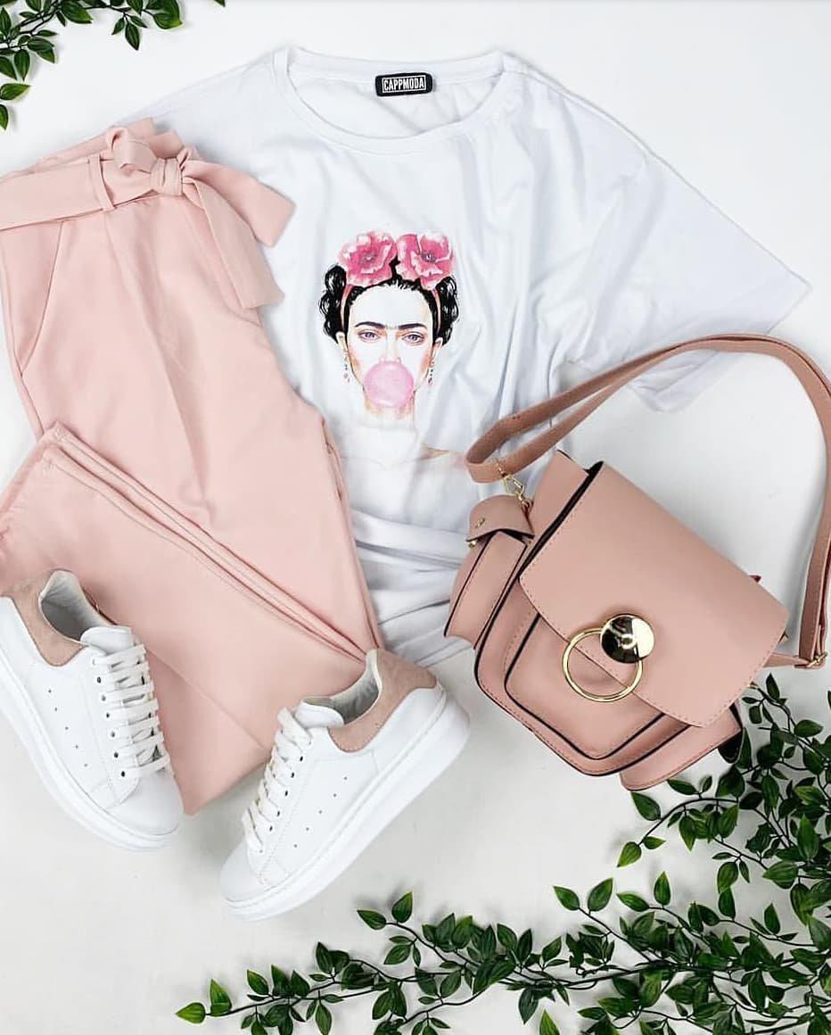 fashioninhappiness bvswkaul2gv2613243929608750393