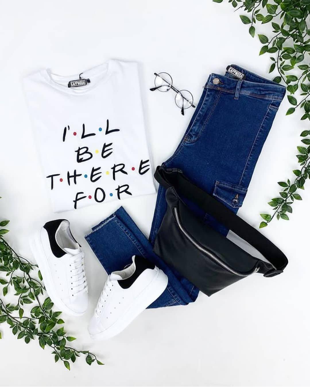 fashioninhappiness bvswkavfn6b2096051313533160583