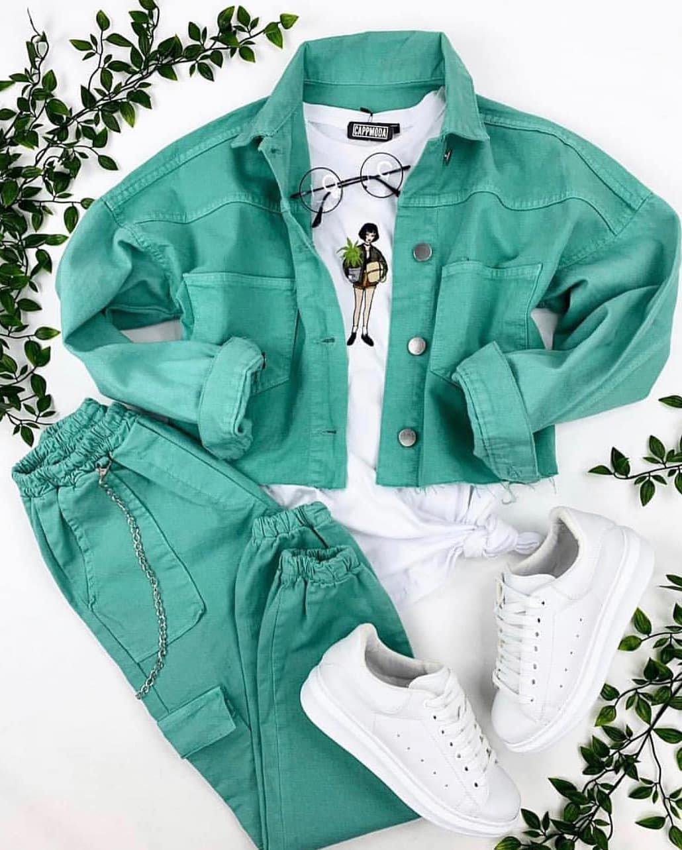 fashioninhappiness bvswkavl5g42098565232729716562