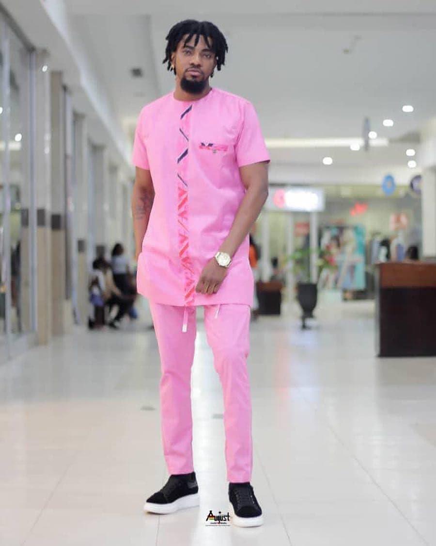 naija tailors bvq5e60hn4d4139624539576373547