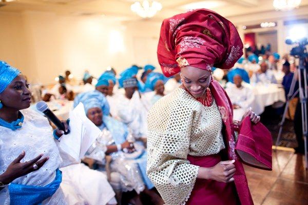 yoruba wedding colours1928770870470950278