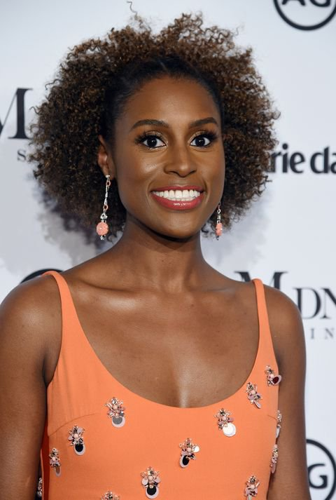honoree issa rae attends the marie claires image makers news photo 904061410 15669312924431312004251625231