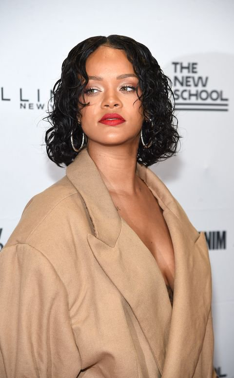 honoree rihanna attends the 69th annual parsons benefit at news photo 687022570 15669315065698479500999724012