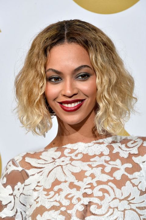 singer beyonce poses in the press room during the 56th news photo 465320647 15669316535905740406238378876