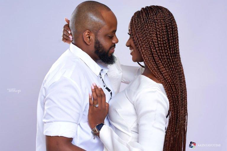 joan gbenga bellanaija weddings 10