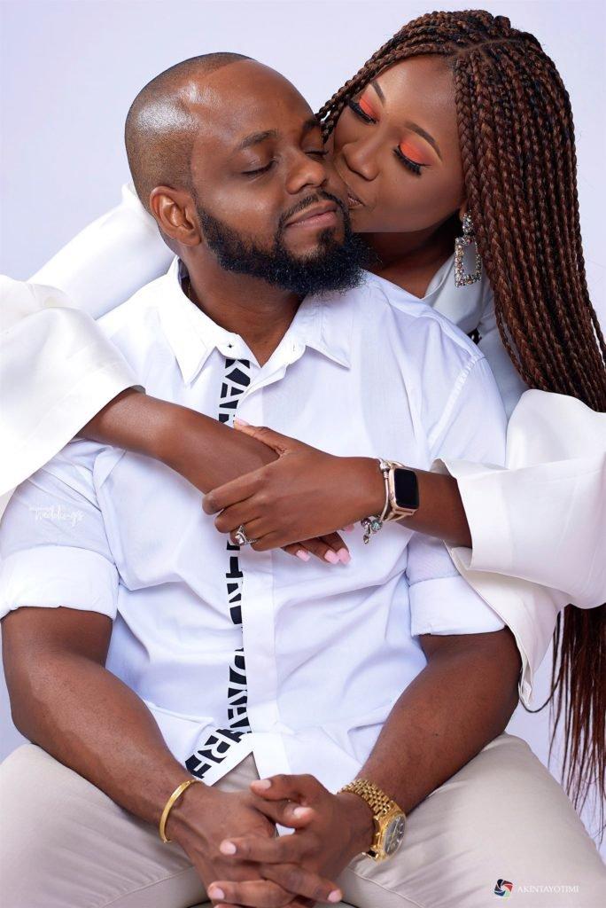 joan gbenga bellanaija weddings 15