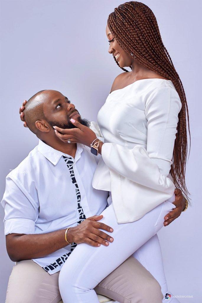 joan gbenga bellanaija weddings 19