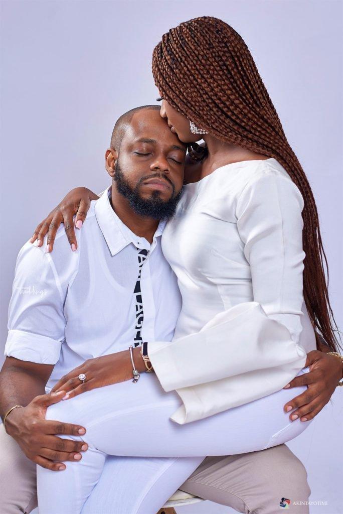 joan gbenga bellanaija weddings 21
