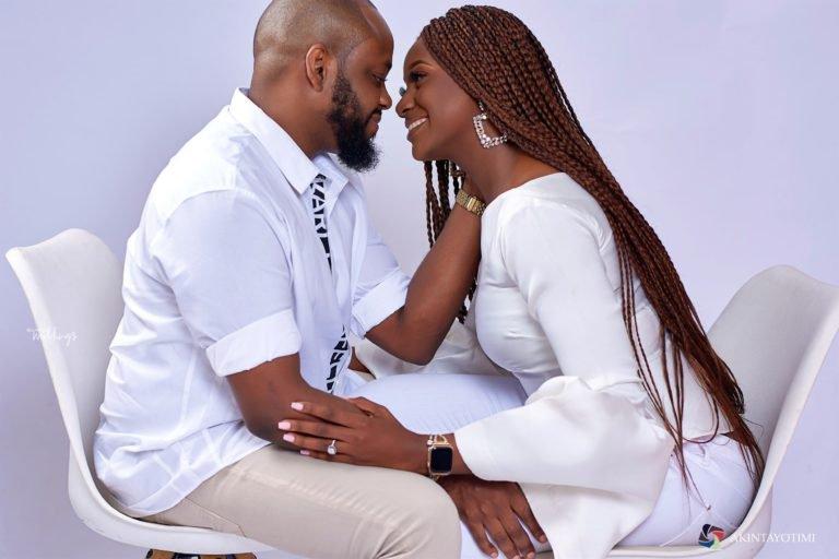 joan gbenga bellanaija weddings 22