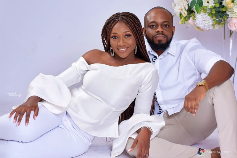 joan gbenga bellanaija weddings 24
