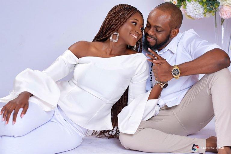 joan gbenga bellanaija weddings 25