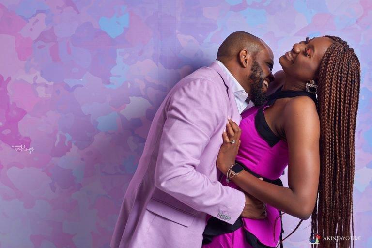 joan gbenga bellanaija weddings 29