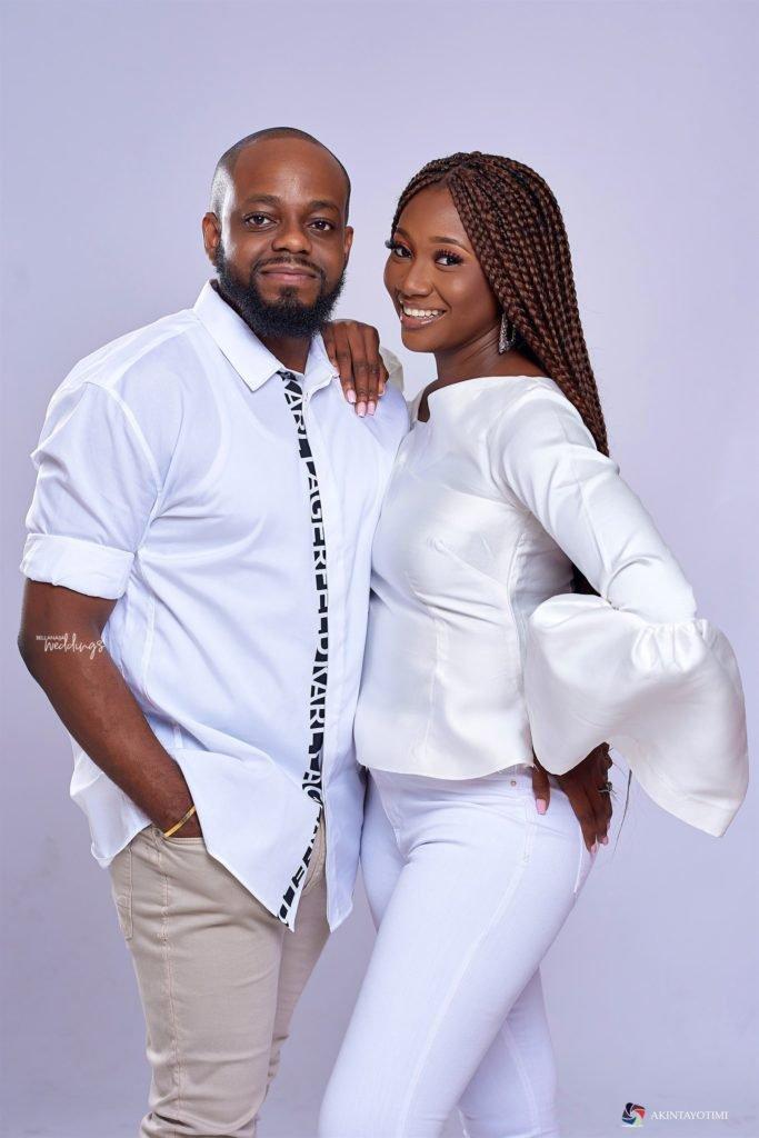 joan gbenga bellanaija weddings 3
