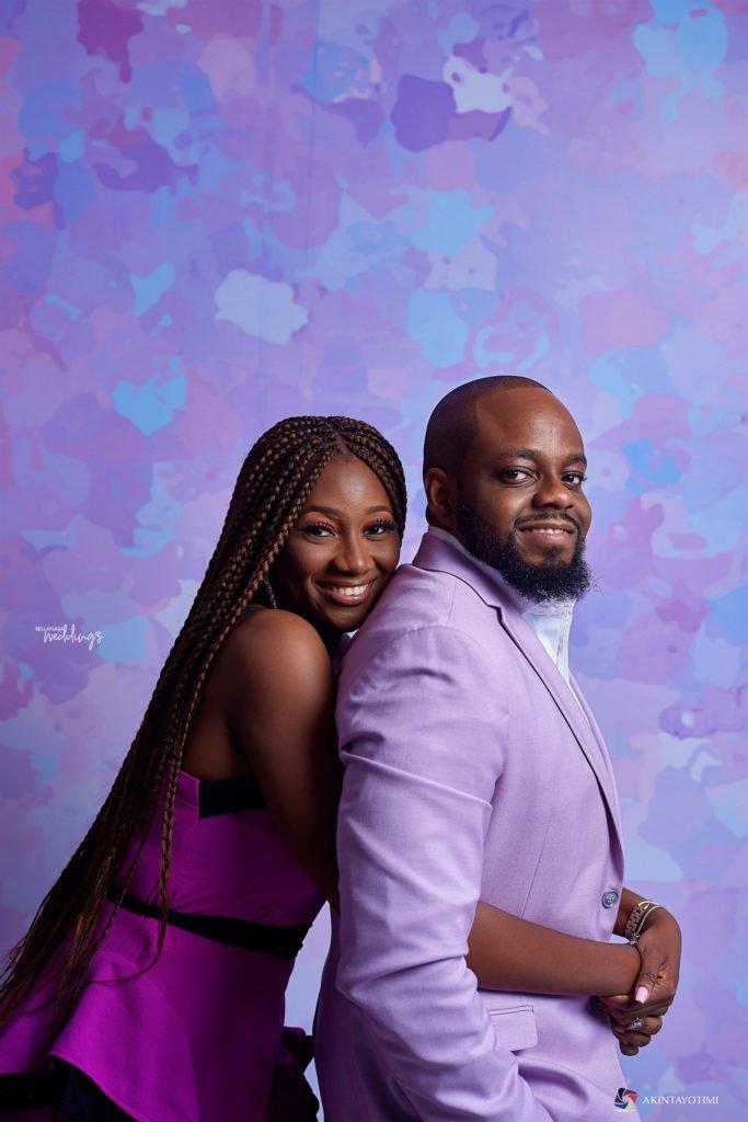 joan gbenga bellanaija weddings 31