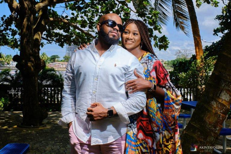 joan gbenga bellanaija weddings 42