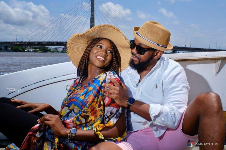 joan gbenga bellanaija weddings 46