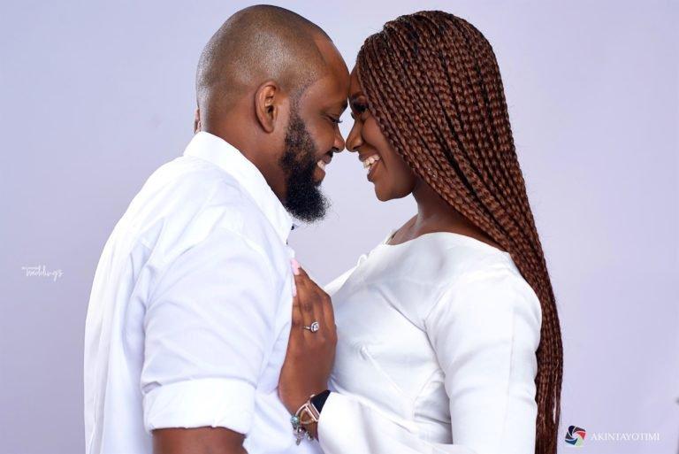 joan gbenga bellanaija weddings 9