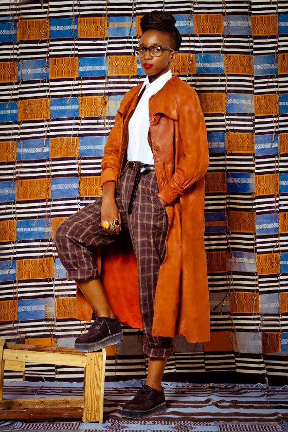 senegalese designer selly raby kane is part of time magazines 2019 next generation leaders4727153920023775073