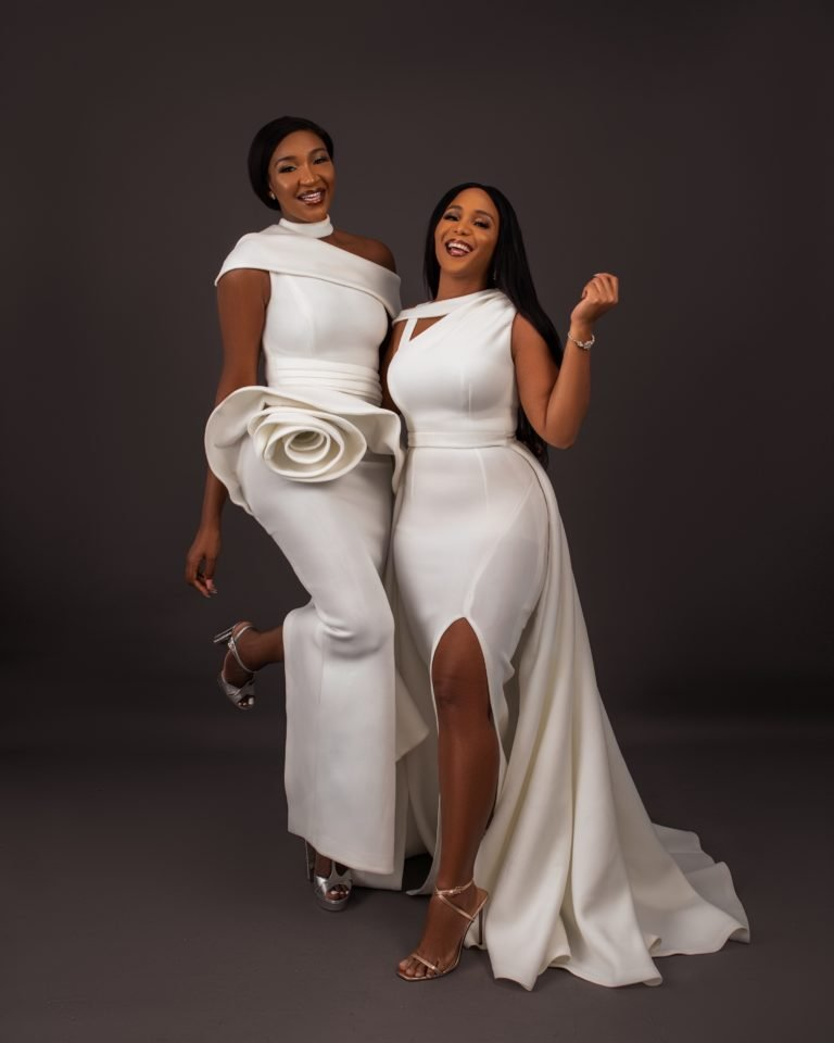 bibi bella debut collection wedding nigerian ready to wear 00001