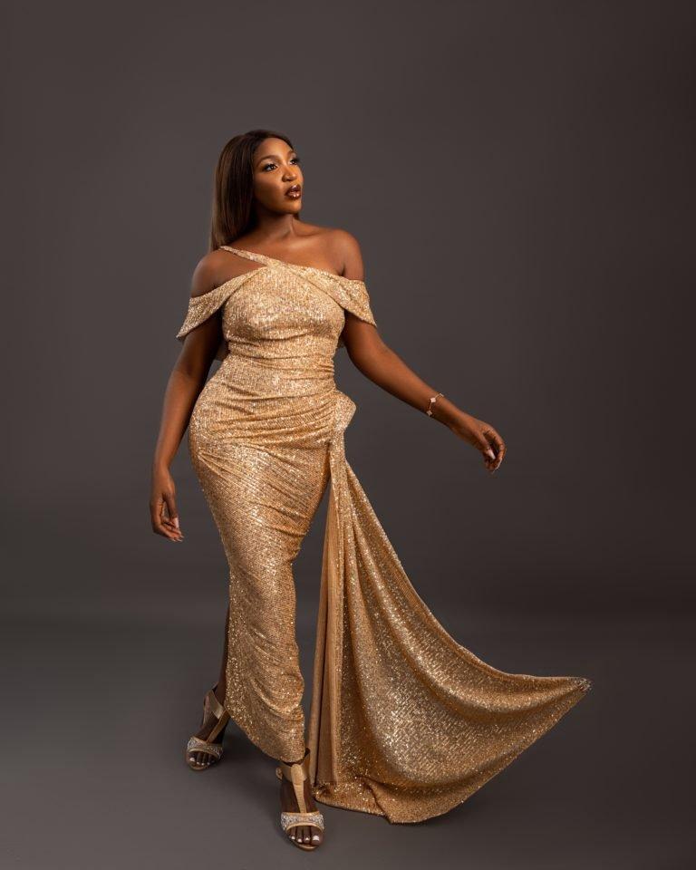 bibi bella debut collection wedding nigerian ready to wear 00002