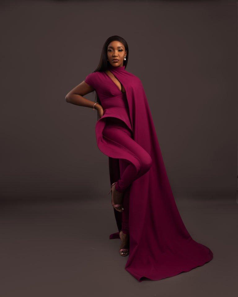 bibi bella debut collection wedding nigerian ready to wear 00004