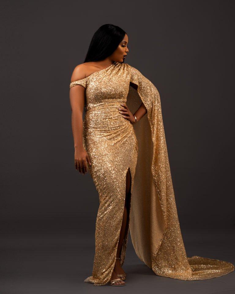 bibi bella debut collection wedding nigerian ready to wear 00005