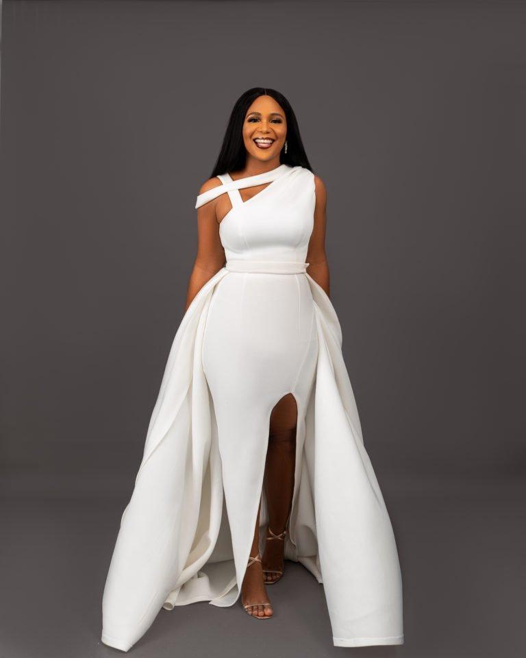 bibi bella debut collection wedding nigerian ready to wear 00006