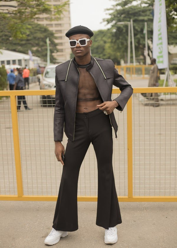 05 lagos fashion week street style 05 IMG 9561