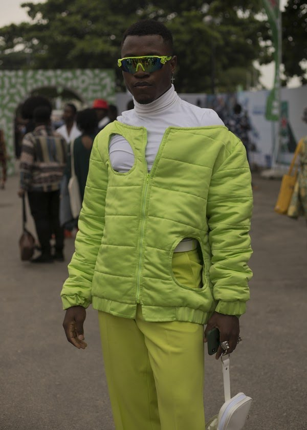 13 lagos fashion week street style 13 IMG 9708