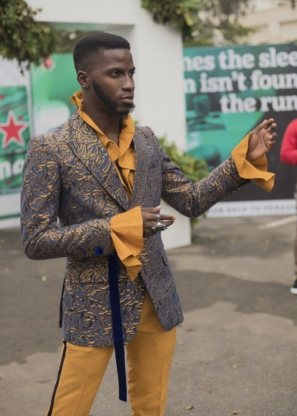 15 lagos fashion week street style 15 IMG 9784