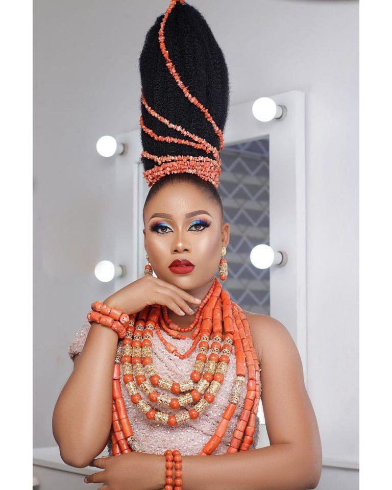 QuincyBeads Igbo Look 1 768x960 2