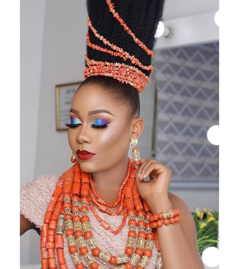 QuincyBeads Igbo Look 2 768x865 3