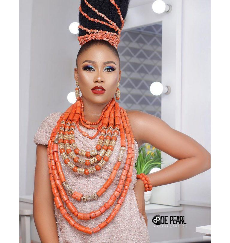 QuincyBeads Igbo Look 768x811 1