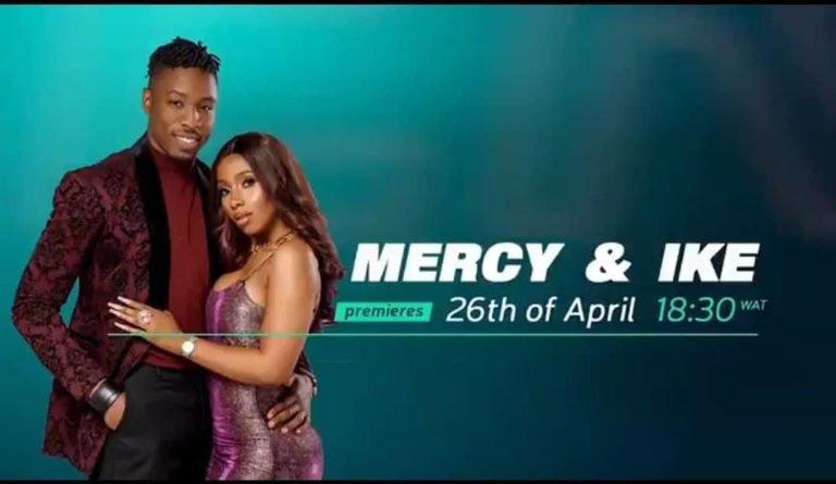 mercy ike show glamcityz1997637828931003161.