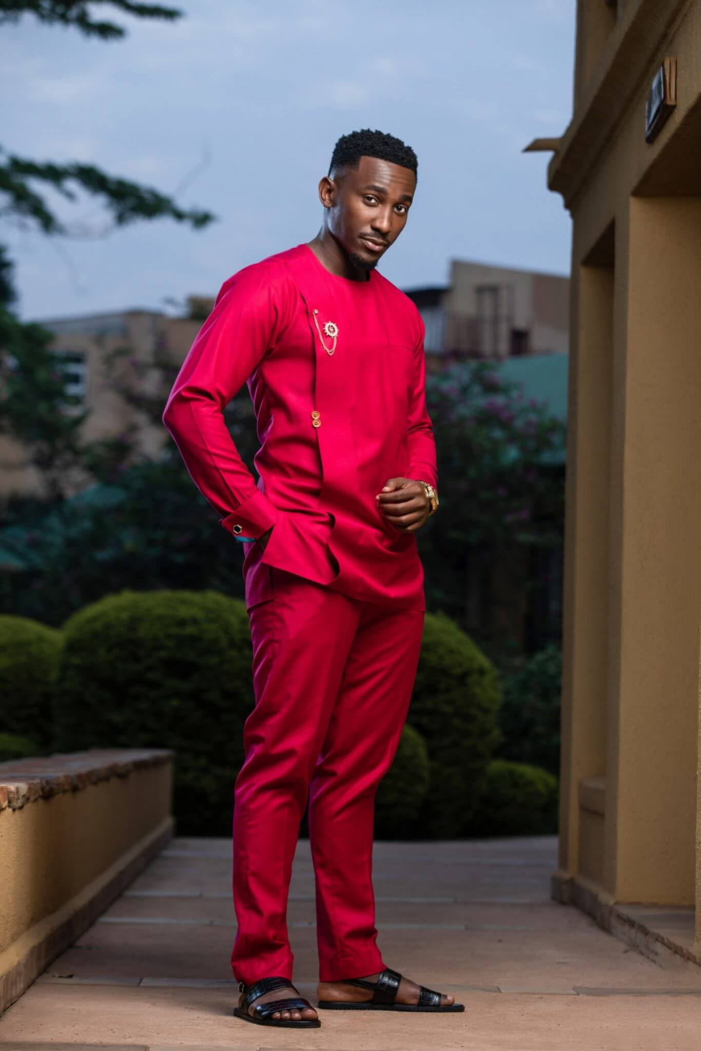 10Larry Casual Kampala Menswear scaled 1 scaled