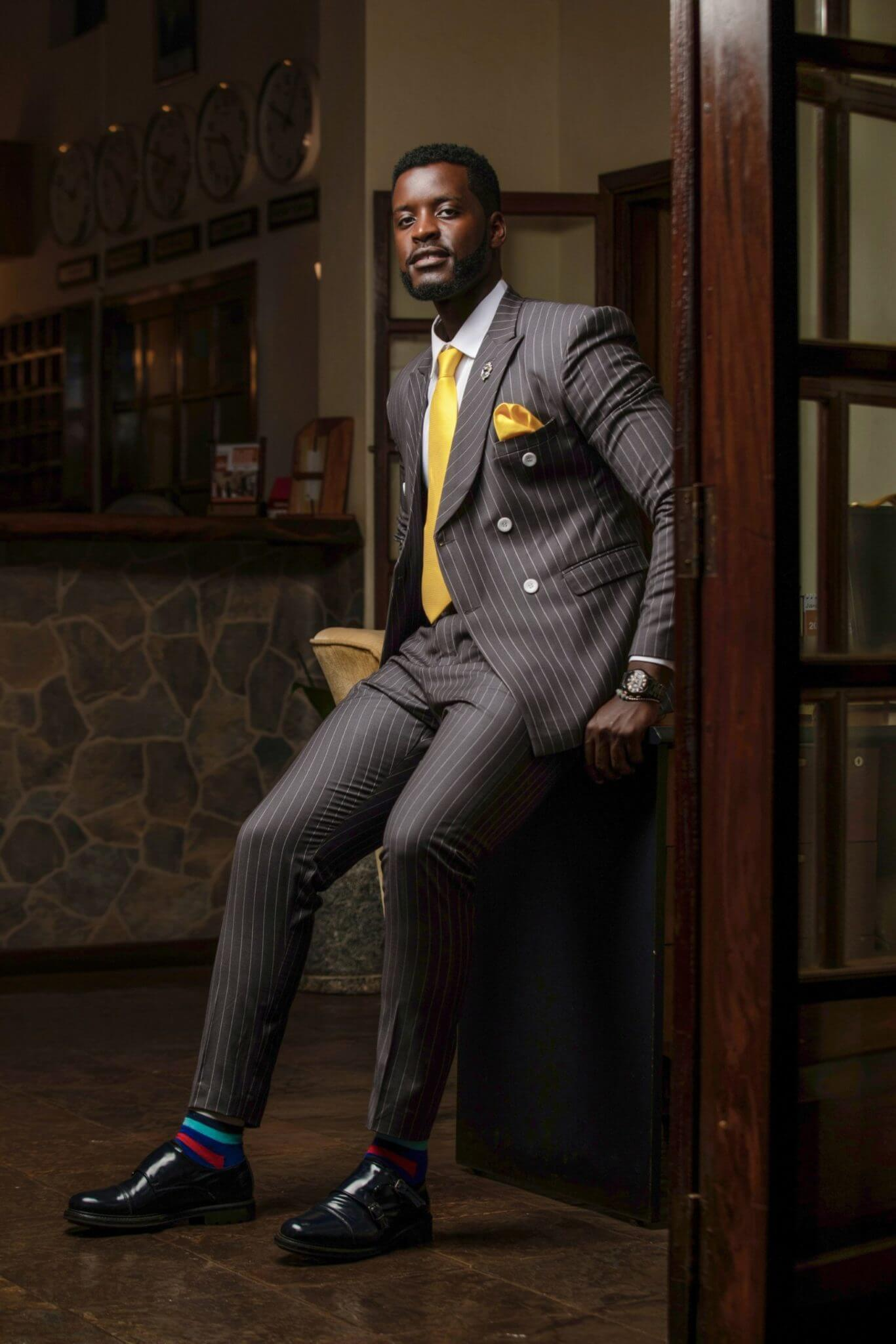 19Larry Casual Kampala Menswear scaled 1 scaled