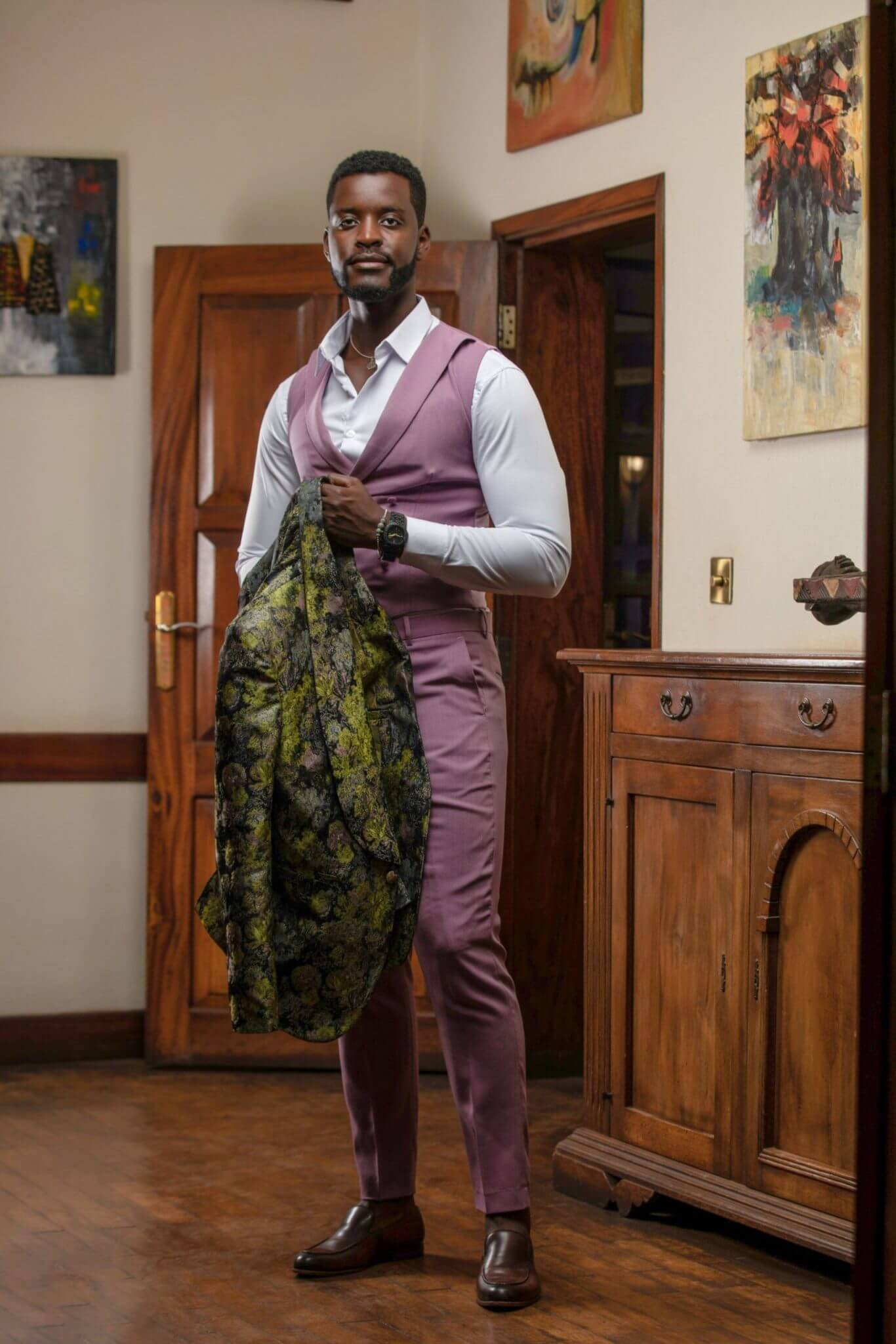 28Larry Casual Kampala Menswear scaled 2 scaled