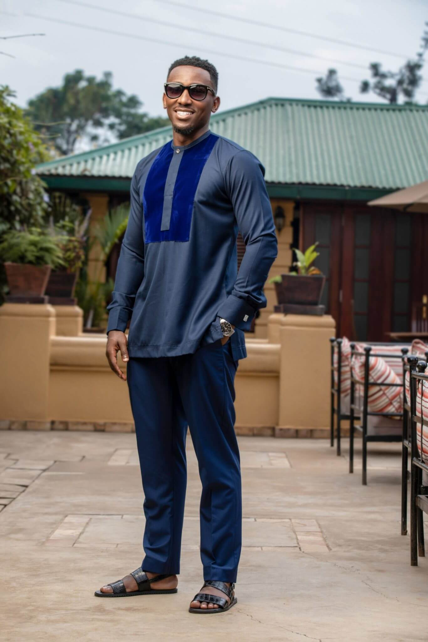 3Larry Casual Kampala Menswear scaled 1 scaled