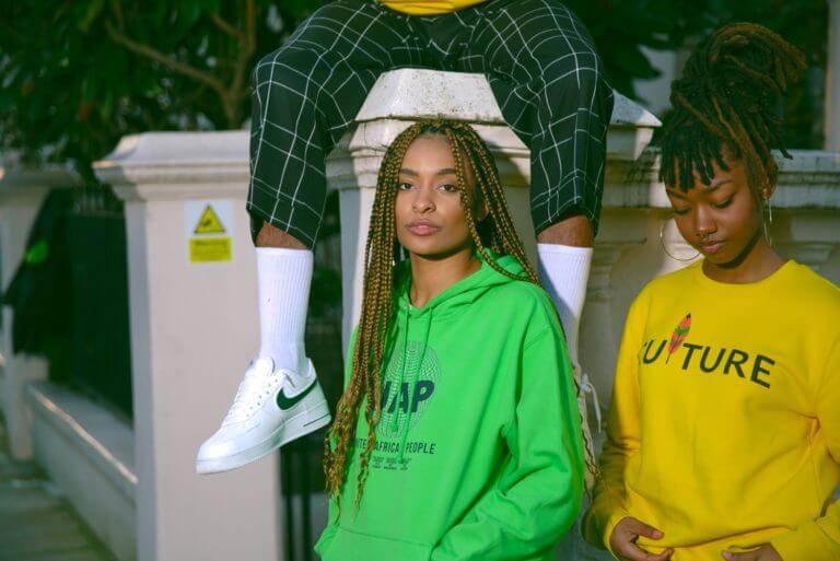 8CoolAfricanMerch Stay at home collection 768x513 1