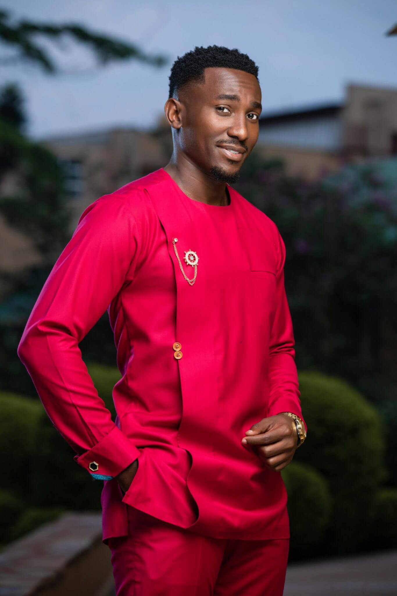 9Larry Casual Kampala Menswear scaled 1 scaled