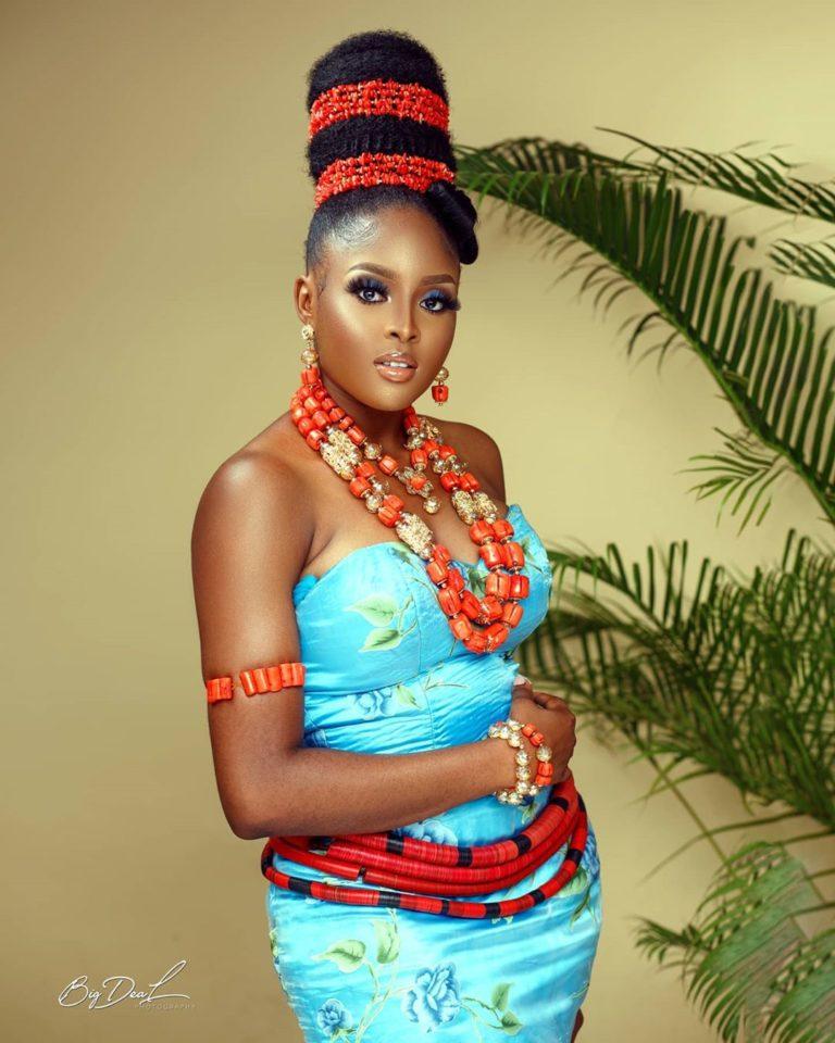 Igbo Beauty Look 768x960 1